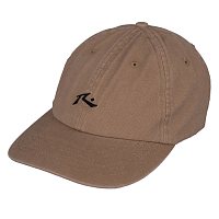 Rusty RANTER ADJUSTABLE CAP CORNSTALK