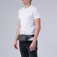 Dakine HIP PACK CARBON