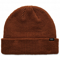 Vans CORE BASICS BEANIE ARGAN OIL