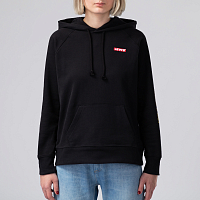 Levi's® GRAPHIC SPORT HOODIE A