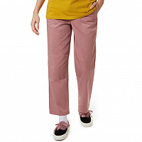 Vans AUTHENTIC PRO PANT WMN NOSTALGIA ROSE