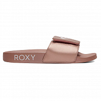 Roxy SLIPPY SLD III J SNDL ROSE GOLD