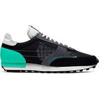 Nike DBREAK-TYPE BLACK/MENTA-SUMMIT WHITE-ANTHRACITE