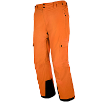 Planks GOOD TIMES INSULATED PANT LIFEBOAT ORANGE