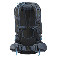 Burton AK INCLINE 30L PACK FADED COATED RIPSTOP