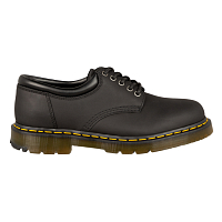 DR.MARTENS 8053 DM'S WINTERGRIP OX BLACK