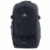 Rip Curl F-LIGHT POSSE MIDNIGHT MIDNIGHT