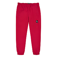 BONUS ATHLETIC Crew Pants PINK