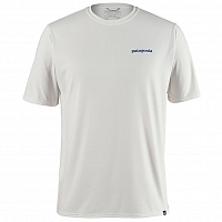 Patagonia M'S CAP COOL DAILY GRAPHIC SHIRT BOLW