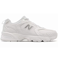 New Balance MR530 ELB/D