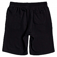 DC REBEL SL SHORT B OTLR BLACK
