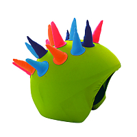 Coolcasc NEON HORNS ASSORTED