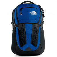The North Face RECON TNFBLURPST/TNFB (G27)