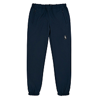 BONUS ATHLETIC Crew Pants BLUE