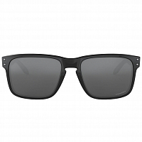 Oakley Holbrook POLISHED BLACK/PRIZM BLACK