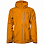 Sweet Protection CRUSADER GTX INFINIUM JKT OCHER