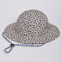 PERKS AND MINI ACCESSORY BOXED ANIMAL SUN HAT SANI