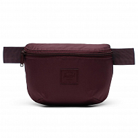 Herschel FOURTEEN LIGHT PLUM