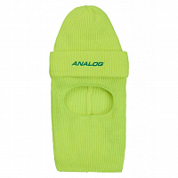 Analog AG DOUBLE D BNIE HIGH VIZ