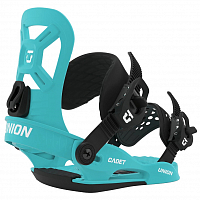 Union CADET XS BLUE