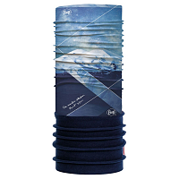 Buff MOUNTAIN COLLECTION POLAR ELBRUS