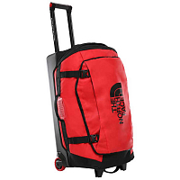 The North Face ROLLING THUNDER TNF RED/T (KZ3)