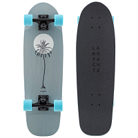 Landyachtz DINGHY BLUNT UV SUN one size