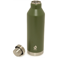 Mizu MIZU V8 Army Green