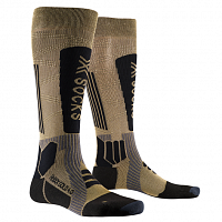 X-Socks HELIXX GOLD 4.0 Gold/Black