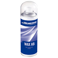HOLMENKOL WAXAB WACHSENTFERNER SPRAY ASSORTED