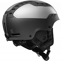 Sweet Protection SWITCHER HELMET SLATE GRAY METALLIC