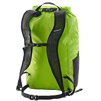 ORTLIEB LIGHT-PACK TWO LIME