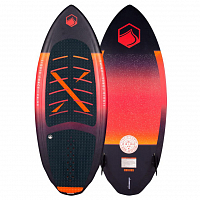 Liquid Force PRIMO 4'5