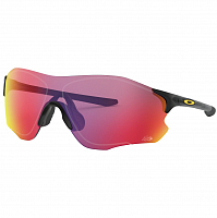 Oakley Evzero Path MATTE BLACK/PRIZM ROAD