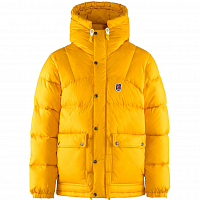 Fjallraven EXPEDITION DOWN LITE JACKET M DANDELION