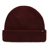 Vans CORE BASIC WMNS BEANIE Port Royale