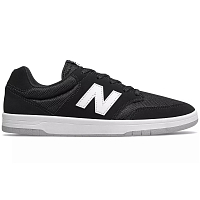 New Balance AM425 BLK/D