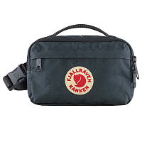 Fjallraven KANKEN HIP PACK NAVY