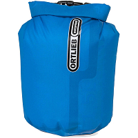 ORTLIEB Ultra Lightweight DRY BAG Ps10 OCEAN BLUE