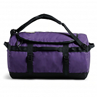 The North Face BASE CAMP DUFFEL HEROPRPL/T (V0G)