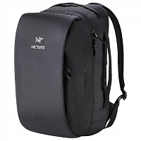 Arcteryx BLADE 28 BACKPACK BLACK