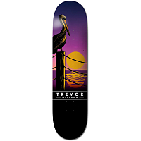 Plan B TREVOR SUNSET 8,25