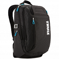 Thule CROSSOVER BLACK