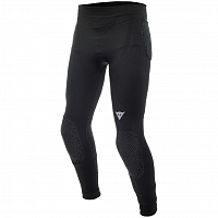 Dainese TRAILKNIT PRO-ARMOR PANTS BLACK