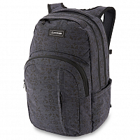 Dakine CAMPUS PREMIUM NIGHT SKY GEO