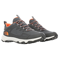 The North Face M ULTRA FP IV FL NCGRY/PERSNO (NEC)