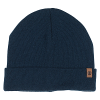 Element CARRIER II BEANIE ECLIPSE NAVY