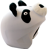 Coolcasc PANDA BEAR ASSORTED