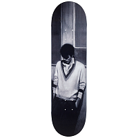 Deathwish JG GOOD KID DECK 8,25