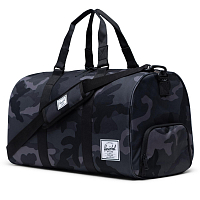 Herschel Novel NIGHT CAMO